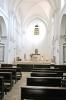 інтер'єр церкви, img_2001fc