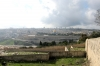 Старий Єрусалим, img_2009fc