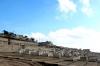 єврейське кладовище, img_2014fc