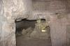 залишки печери, ts-img_9549fc
