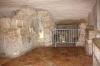 залишки печери, ts-img_9554fc