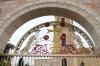 монастирські ворота, img_1808fc