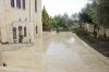 монастирське подвір'я, img_1811fc