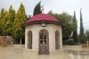 монастирське подвір'я, img_1813fc