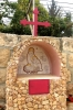монастирське подвір'я, img_1816fc