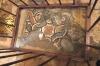стародавні мозаїки, img_1827fc
