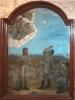 ікона Трьох Пастушків, img_1831fcp