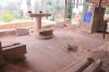 залишки древнього храму, img_1838fc