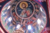 купол храму, img_1848fc
