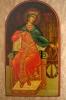 ікона св. Катерини, tm-a2-075fcp