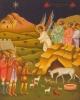ікона Трьох Пастушків, tm-a2-078fcp