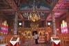 загальний інтер'єр храму, ts-img_9181fc