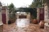 монастирське подвір'я, ts-img_9192fc