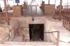 вхід до печерної церкви, ts-img_9193fc