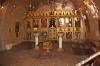 інтер'єр печерної церкви, ts-img_9195fc