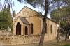 каплиця св. Іоана Предтечі, 1-dsc01398fc