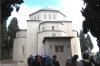 Спаський собор, img_1947fc