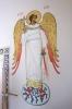 образ ангела-охоронця, img_1949fc