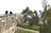 монастирські будівлі, img_1960fc