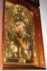 ікона Божої Матері, tm-a2-154fc