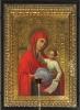 ікона Божої Матері, tm-a2-157fcp