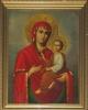 ікона Божої Матері, tm-a2-158fc