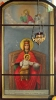 ікона Божої Матері, tm-a2-159fcp