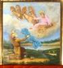 ікона Взяття на небо пр. Іллі, tm-a2-160fcp