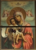 ікона Божої Матері, tm-a2-167fcp