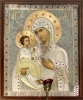 ікона Божої Матері, tm-a2-168fcp
