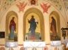 каплиця св. Іоанна Предтечі, tm-a2-177fc