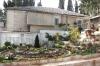 на території монастиря, ts-img_9495fc