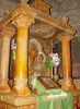 Єрусалимська ікона Божої Матері, 1-dsc08164fc