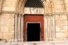 вхід до Гробниці Богородиці, 2-105fc
