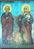 приділ свв. Іоакима та Анни, img_2074fcp