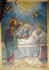 приділ Йосифа Обручника, img_2078fcp