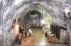 сходи підземної церкви, img_2080fc