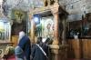 Єрусалимська ікона Божої Матері, img_2084fc