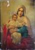 ікона Богородиці, img_2086fc