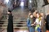 сходи підземної церкви, img_2091fc