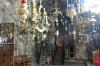 вхід до приділу св. Миколая, img_2095fc
