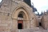 вхід до Гробниці Богородиці, ts-img_9690fc