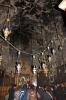 східна частина храму, ts-img_9703fc