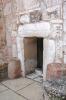вхід у храм, 1-dsc01248fc