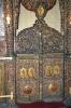царські врата, 2-117fc