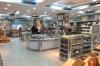 магазин King Store, img_1708fc