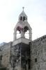 дзвіниця храму, img_1715fc
