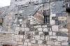 залишки стародавньої архітектури, img_1722fc