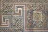 фрагменти стародавніх мозаїк, img_1729fcp