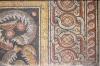 фрагменти стародавніх мозаїк, img_1731fcp
